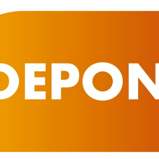 Logo Deponieforum