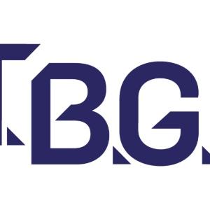 Logo FTBGU