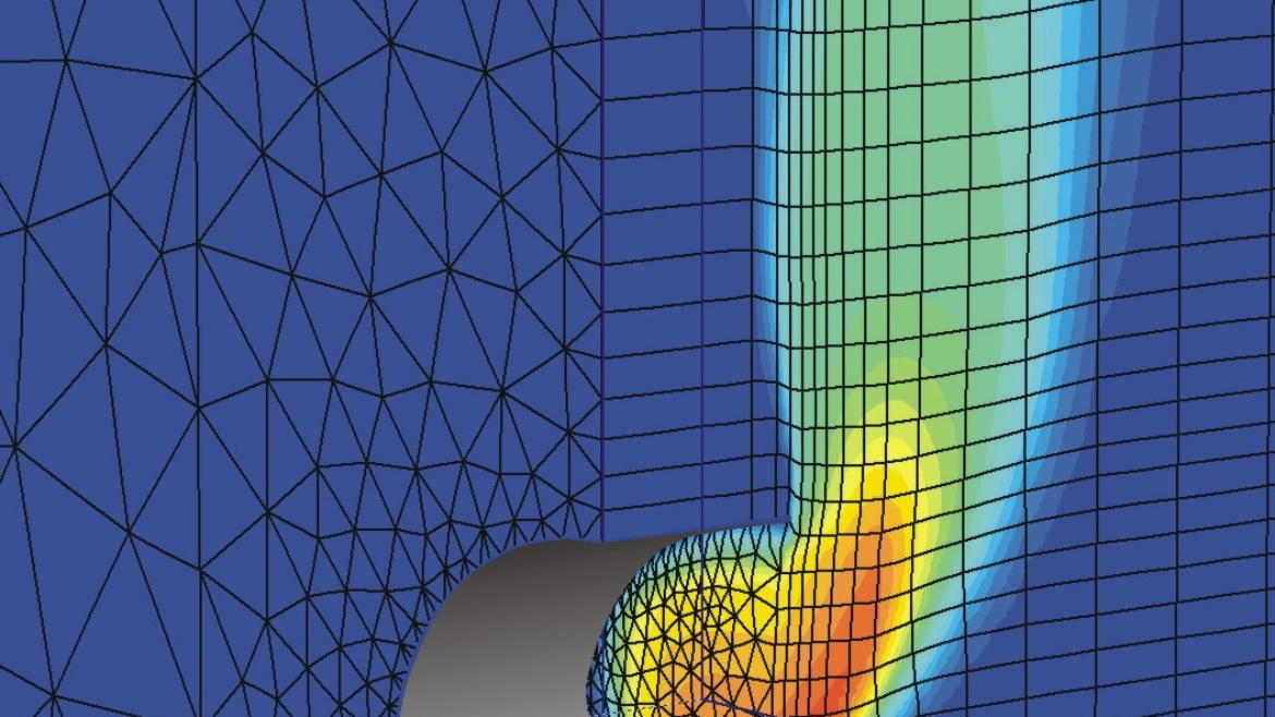 Basic science oriented and computer-aided mechanical modelling
