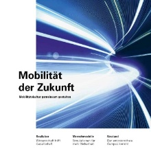 Forschung leben 2020/2 front page Forschung leben 2020/2 front page