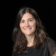 Dr. Serena Gambarelli Dr. Serena Gambarelli
