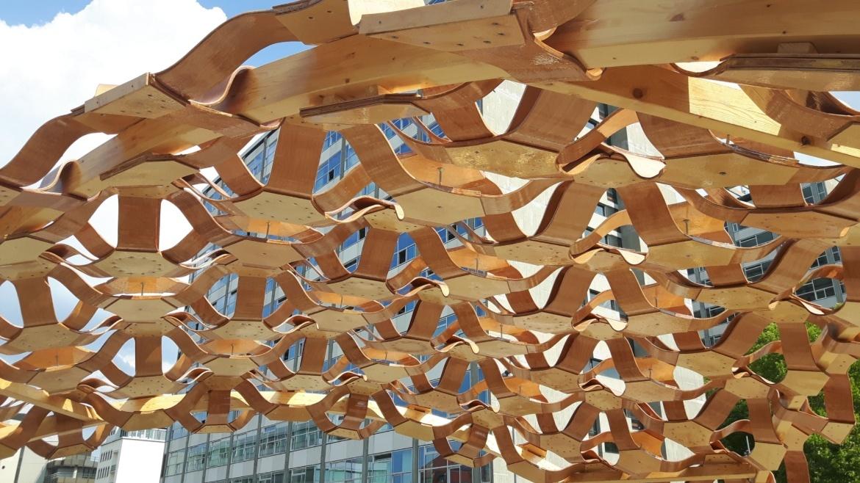 Institute of the Faculty co-founds Stuttgart Research Initiative (SRI)