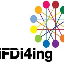 Logo Konsortium NFDi4ing