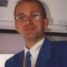 Dieses Bild zeigt  Ulrich Rentschler