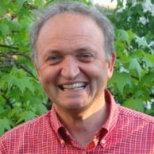Prof. Helmig