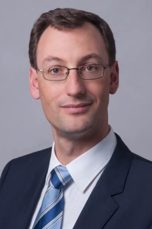 Prof_Jünger