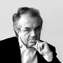 Prof. W. Sobek WS